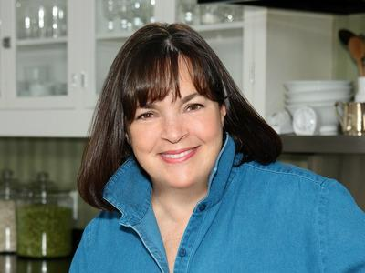 The Barefoot Contessa the barefoot contessa and the compassion bullies: an ethics drama