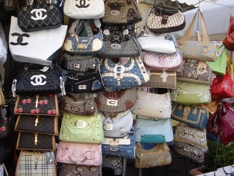 Image result for Is it Illegal to Buy Counterfeit or Knockoff Designer Goods?