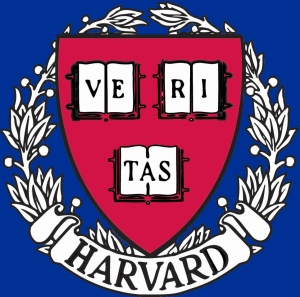 Harvard_Shield