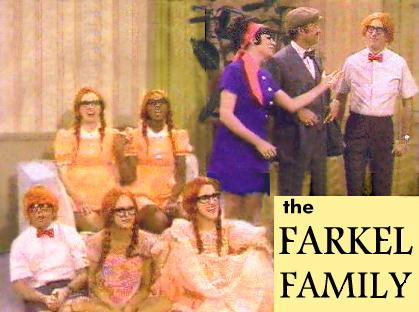 fanny farkle laugh in
