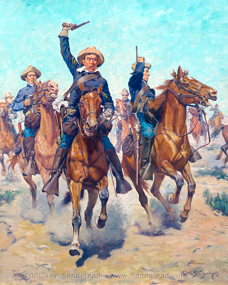 https://ethicsalarms.files.wordpress.com/2011/10/cavalry_charge_1905.jpg