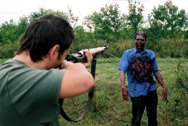 human dignity in the movie dead man walking Find dead man walking dvd at amazoncom movies & tv, home of thousands of titles on dvd and blu-ray.