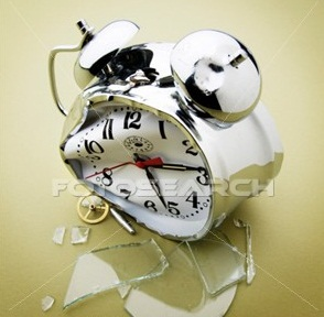 broken-alarm-clock_.jpg