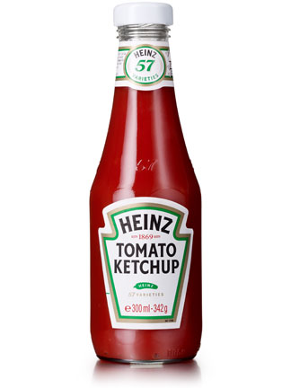 heinz assignment Report: hj heinz & co: a business affected by international competitors the subject of this report, hj heinz &co has a huge presence.