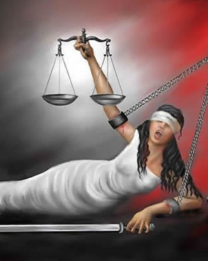 ethics in criminal justice Nowhere is ethical behavior more important than the administration of criminal justice lack of ethical behavior undermines the purpose of the criminal justice system.