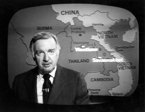 ethical journalism during the vietnam war essay During the war, the cpi accomplished this by making calculated emotional appeals, by demonizing germany, by linking the war to the goals of various social groups, and, when necessary, by lying outright.