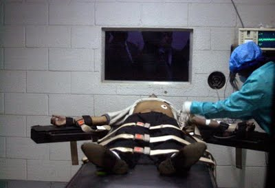 the controversy surrounding capital manager and the death penalty The lawful infliction of death as a punishment the death penalty capital punishment continues to be used in the united states despite controversy over its merits.