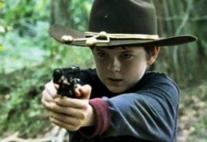 carl-with-a-gun-
