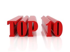 top-ten