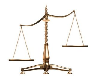 brass_scales_of_justice_off_balance