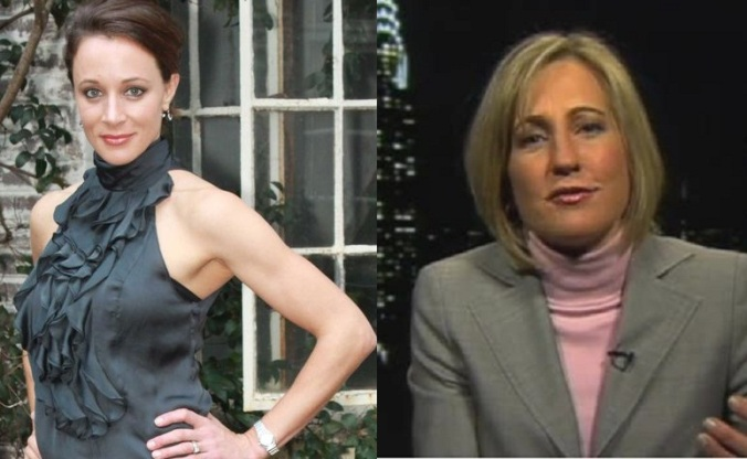 Paula or Dee Dee: Who do you trust?