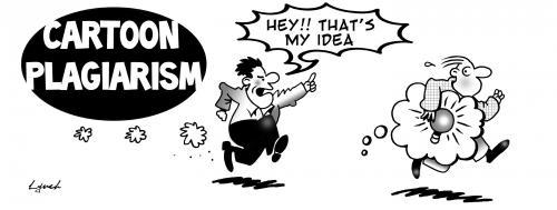 cartoon_plagiarism_444045