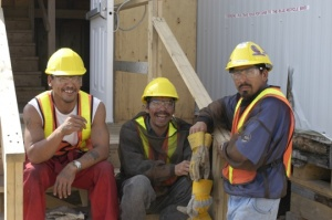 construction_workers_at_voi_big