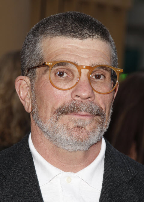 david mamet essay David alan mamet is an american playwright and author mamet won a pulitzer prize and received tony nominations for his screenplays for glengarry glen ross (1984) and speed-the-plow (1988) he first gained critical acclaim for a trio of off-broadway plays in 1976, the duck variations, sexual perversity in chicago ,.