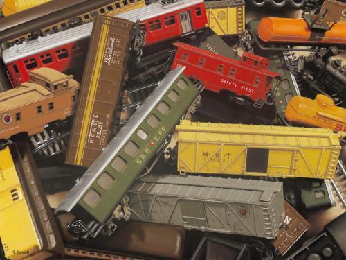 1-train-wreck-kari-tirrell