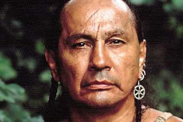 russellmeans375