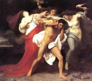 The-Remorse-Of-Orestes