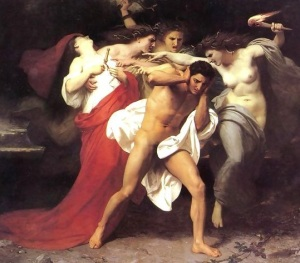 The-Remorse-Of-Orestes