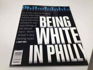 phillymagcover