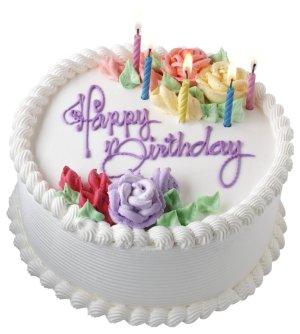 birthdaycake1