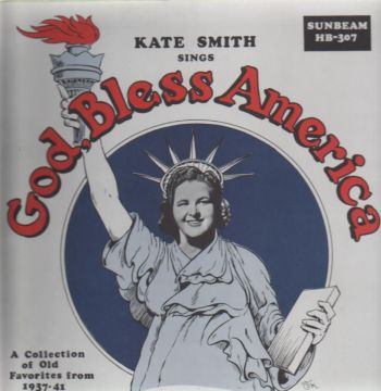kate_smith-sings_god_bless_america