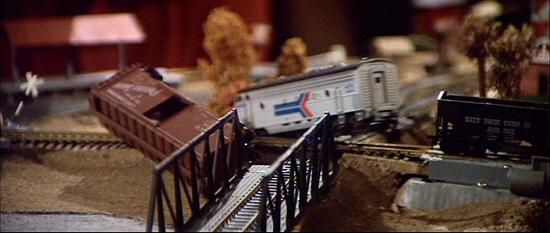 model_trainwreck2