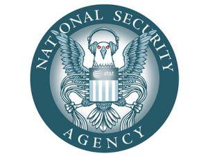 nsa-wiretap-eagle_0