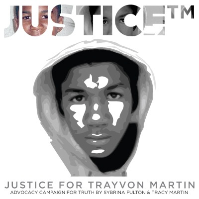 justice-for-trayvon-martin