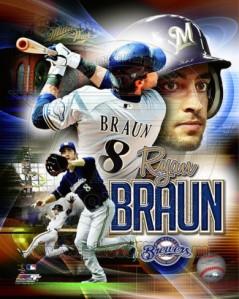ryan-braun-2011