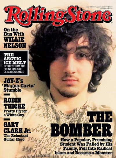 tsarnaev-rolling-stone-feature