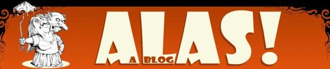 alas_header3