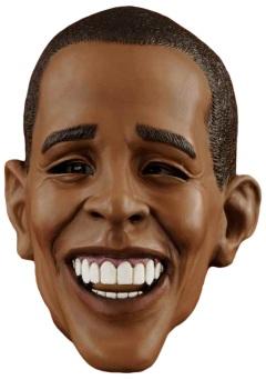 deluxe-barack-obama-mask