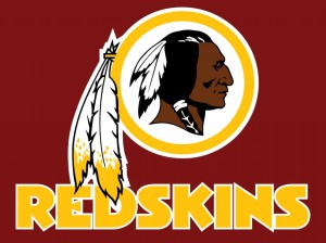 You know what Redskins really means, don't you? It means standing up to political correctness bullies.