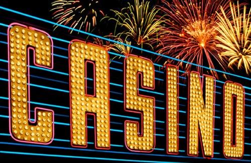casino_large