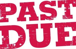 Past-Due