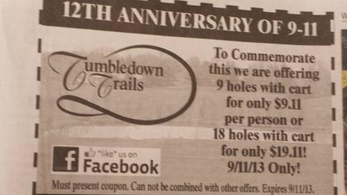 tumbledown-jpg