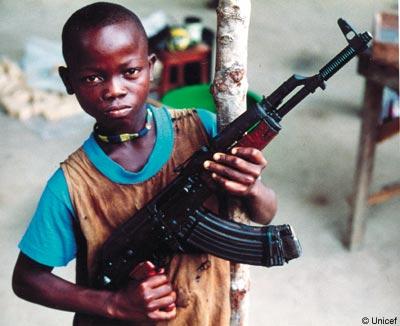 child-soldier5