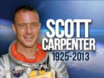 scott-carpenter