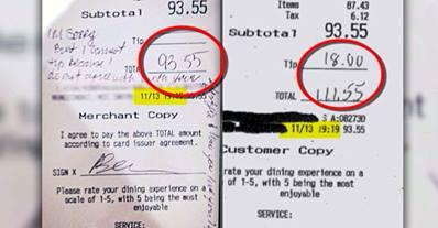 bad-tip-fraud