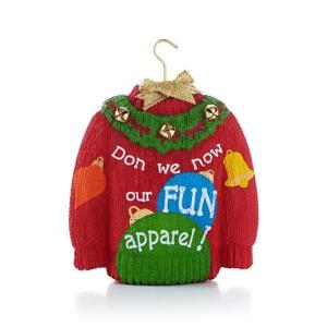 holiday-sweater-keepsake-ornament