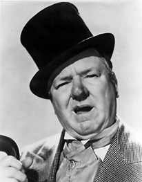 On Nov. 5, we'll find out if W.C. Fields' low opinion of Philadelphia was justified...