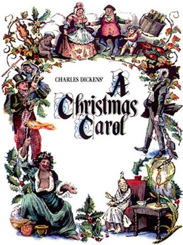 -A-Christmas-Carol