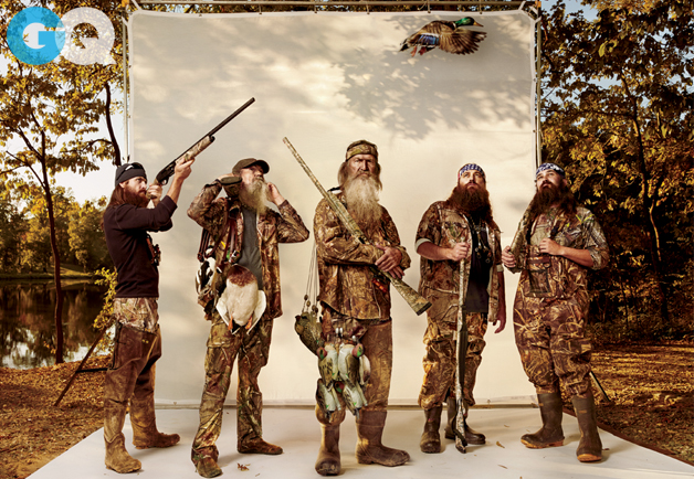 duck-dynasty-gq-