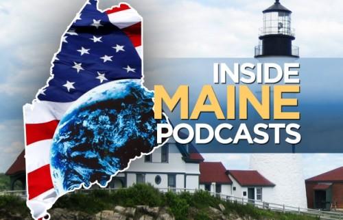 inside-maine-podcasts-620x400