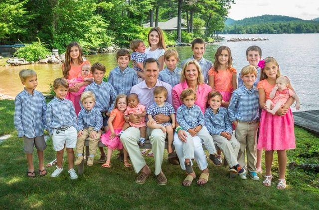 mitt-romney-grandkids