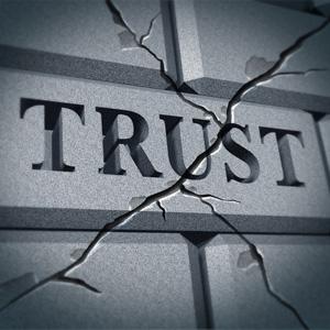 shattered-trust