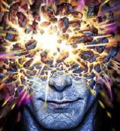 exploding_head2