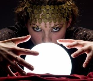 gypsy-fortune-teller2