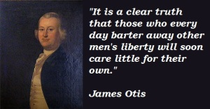 James-Otis-Quotes-1
