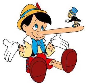 Pinocchio_Disney